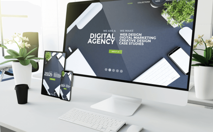 Choose the Right Marketing Agency with These 5 Tips